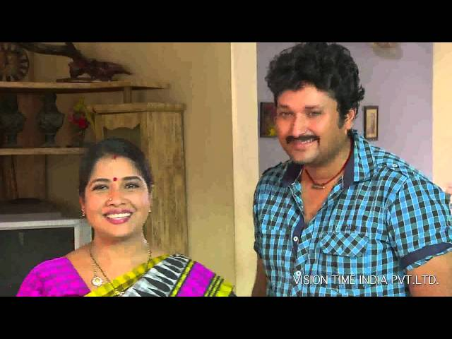 Vamsam Episode 288 11/06/2014