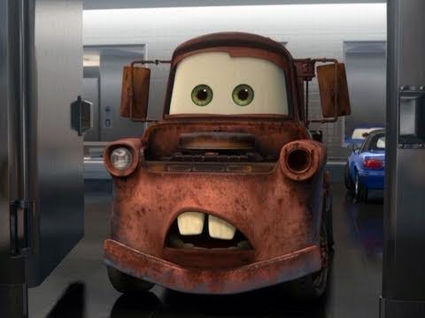 Watch Cars  Hd