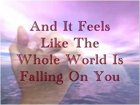 Third Day Cry Out To Jesus Lyrics - lyricsowl.com