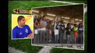 Torcedores custam a entrar no Mineir�o