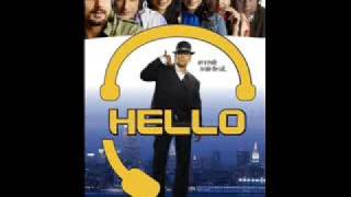 Hello Hindi Movie Songs(Full)