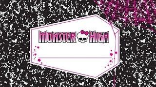 Códigos Monster High ( Jogo Decore Seu Armário )
