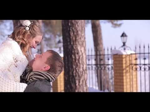 Свадьба Миши и Маши 07.02.2014