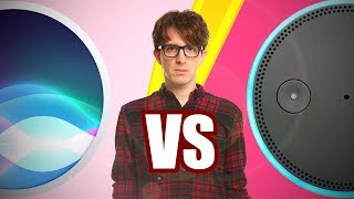 James Veitch