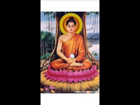 Hình nền động Phật THÍCH CA