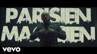 Rap en Francais Story barack adama