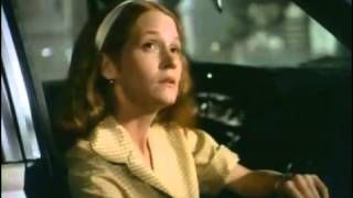 (George Stinney murder movie)Carolina Skeletons