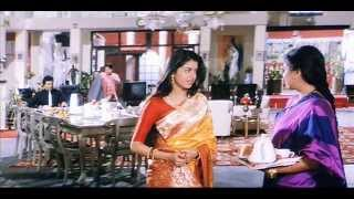 Maine Pyar Kiya - *Salman Khan* (1989) -FULL Hindi Film