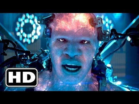 the amazing spiderman 2 teaser trailer 1 2014