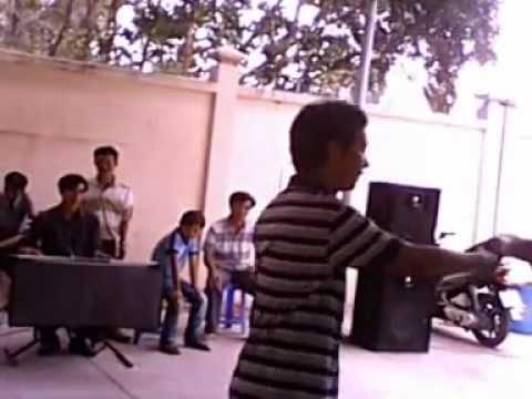 Lien khuc tong hop (Remix) - YouTube