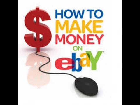 What Sells Best On Ebay Now You Can Find Out Within