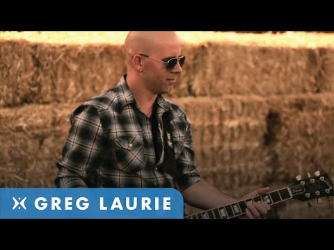 """Hope for America"" with Greg Laurie and Harvest Worship Band 