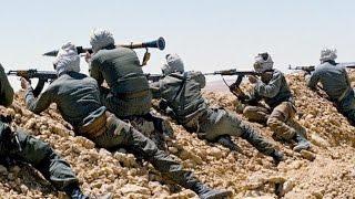 خبر اليوم : جبهة البوليساريو الضعيفة تهدد بالحرب والشعب المغربي يتوعدها |