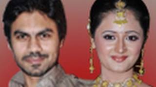 Colors Uttaran Tapasya To Marry Mr Rathod