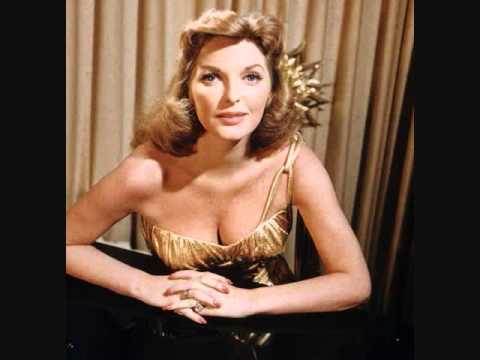 Blues in the night - Julie London