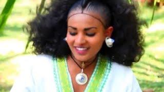 Berhe Gerekidan - Bselam ብሰላም (Tigrigna)