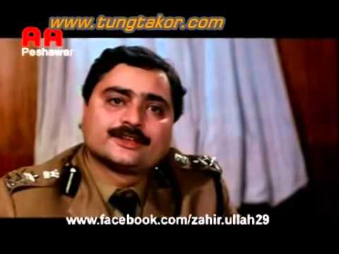 De Sara Os Sa Kai Part 4 - Zahirullah New Album Production - 2012 -YouTube.FLV