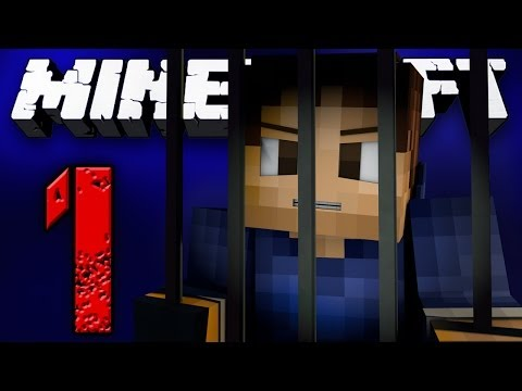 how to get money in prison minecraft