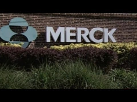 Merck, Biogen, Burger King Earnings Kick Off Fed Week