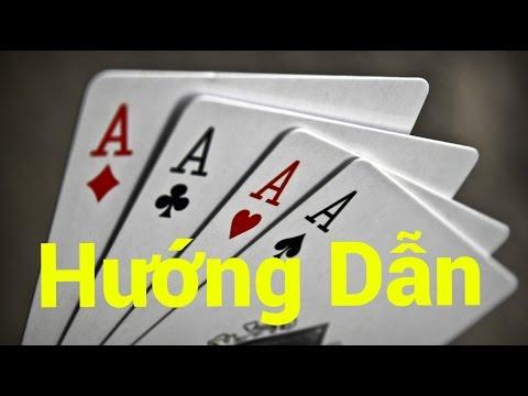[TPS] - Hướng dẫn ảo thuật bài đơn giản: Biến ra tứ quý bất kỳ.