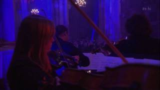 13 Sarah Brightman THE PHANTOM OF THE OPERA At 1280x720 HD