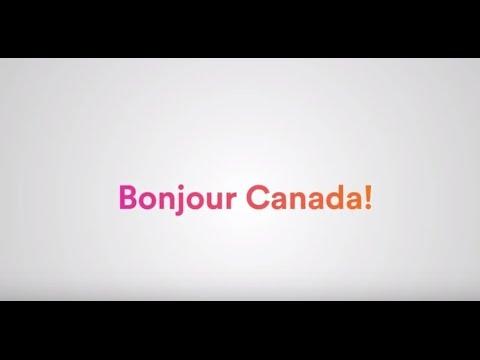 Innovation150 : Concours des trucs et astuces canadien