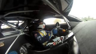 [Dyna-e International Inc Loves This Aston Martin] Video