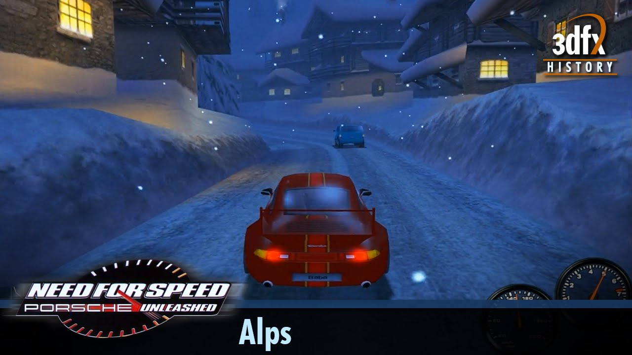 maxresdefault.jpg Nfs Porsche Unleashed 2