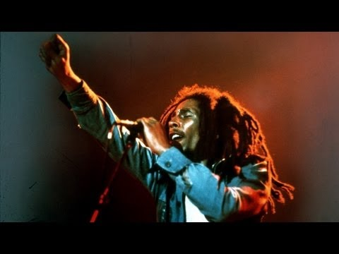 """Bob Marley """"Live At The Massey Hall: Toronto, Canada"""" (Complete Concert)"""
