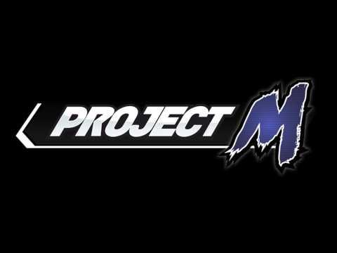 Project M - Super Mario World Castle Theme Remix - Garrett Williamson