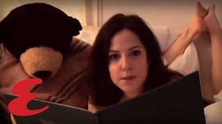 Alice In Wonderland: Bedtime Stories With Mary-Louise Parker