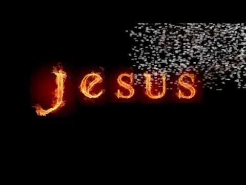 Louvores, hinos e músicas gospel - Seleção de canções para adorar a Deus 2/6