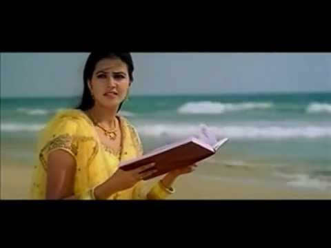 Aarya [2004] Superhit Malayalam Full Movie Part 1/11 - Allu Arjun, Anuradha Mehta..