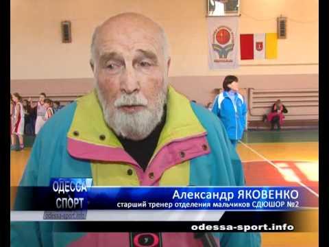 Баскетбольный фестиваль к 8 марта.5_03_11