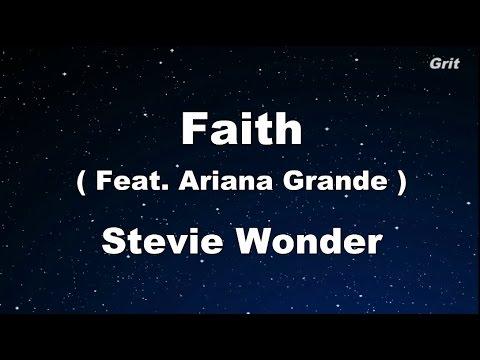 Give me faith elevation worship lyrics