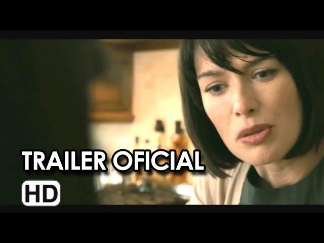 Uma Noite de Crime (The Purge) Trailer Legendado (2013)