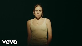 Skylar Grey - Wear Me Out