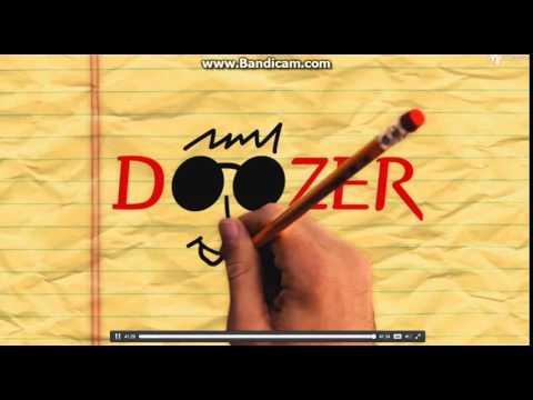 Doozer/Ratpac Television/New Line Cinema/Warner Bros. Television