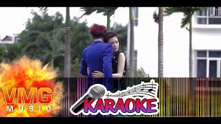 Anh Đã Có Người Yêu KARAOKE | HỒNG HƯNG (Cao Trung) [Official]