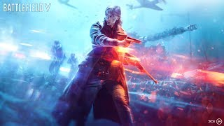 Battlefield 5 - Reveal Trailer