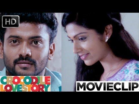 Latest Malayalam Songs Lyrics - Lyricsolcom