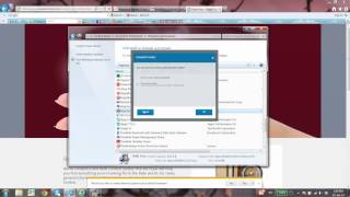 How To Get Rid Of Conduit Toolbar And Conduit Search On