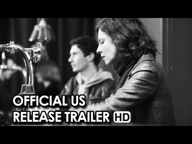Jealousy Official US Release Trailer (2014) HD