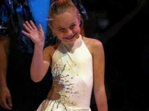 Daria Grinkova Skating daria sergeyevna gordeeva