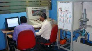 [plc training in chennai]