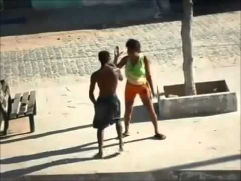 Zap Zap Fuguetão Baiano ...