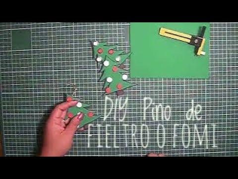 Imágenes de distintivos navideños - Imagui
