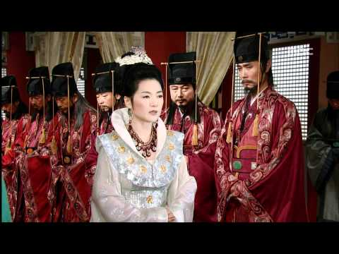 Jumong, 24회, EP24, #05