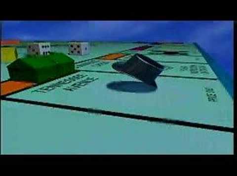 Monopoly Dmg