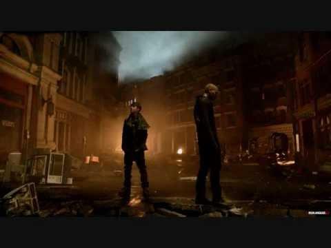 Next 2 you -Chris Brown ft. Justin Bieber {Audio}